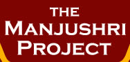 The Manjushri Project
